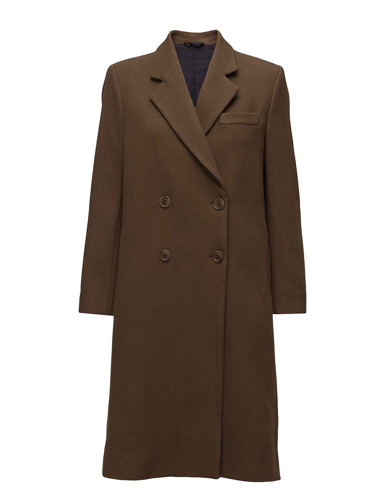 Filippa K Edine Tailored Coat