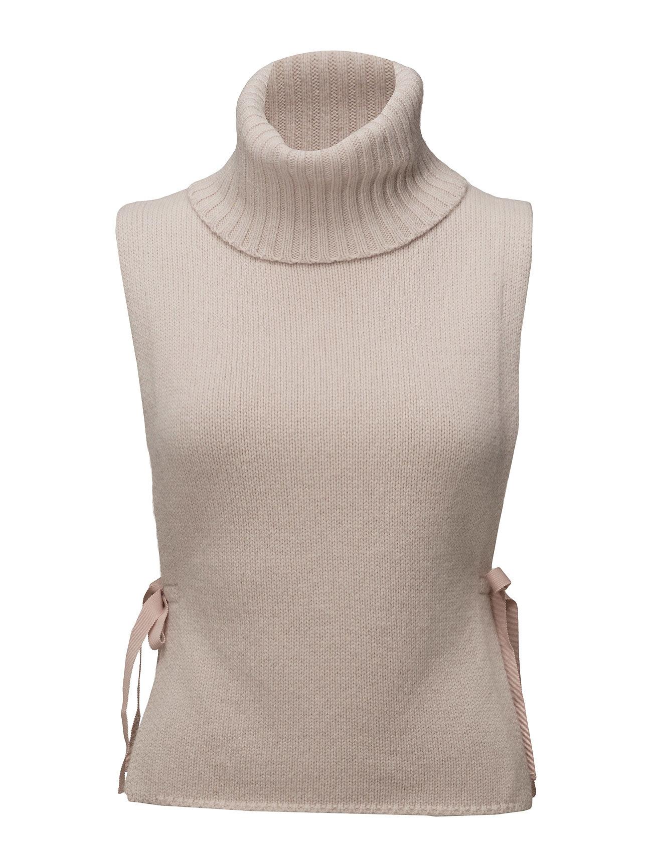 filippa k – Wool neck warmer fra boozt.com dk
