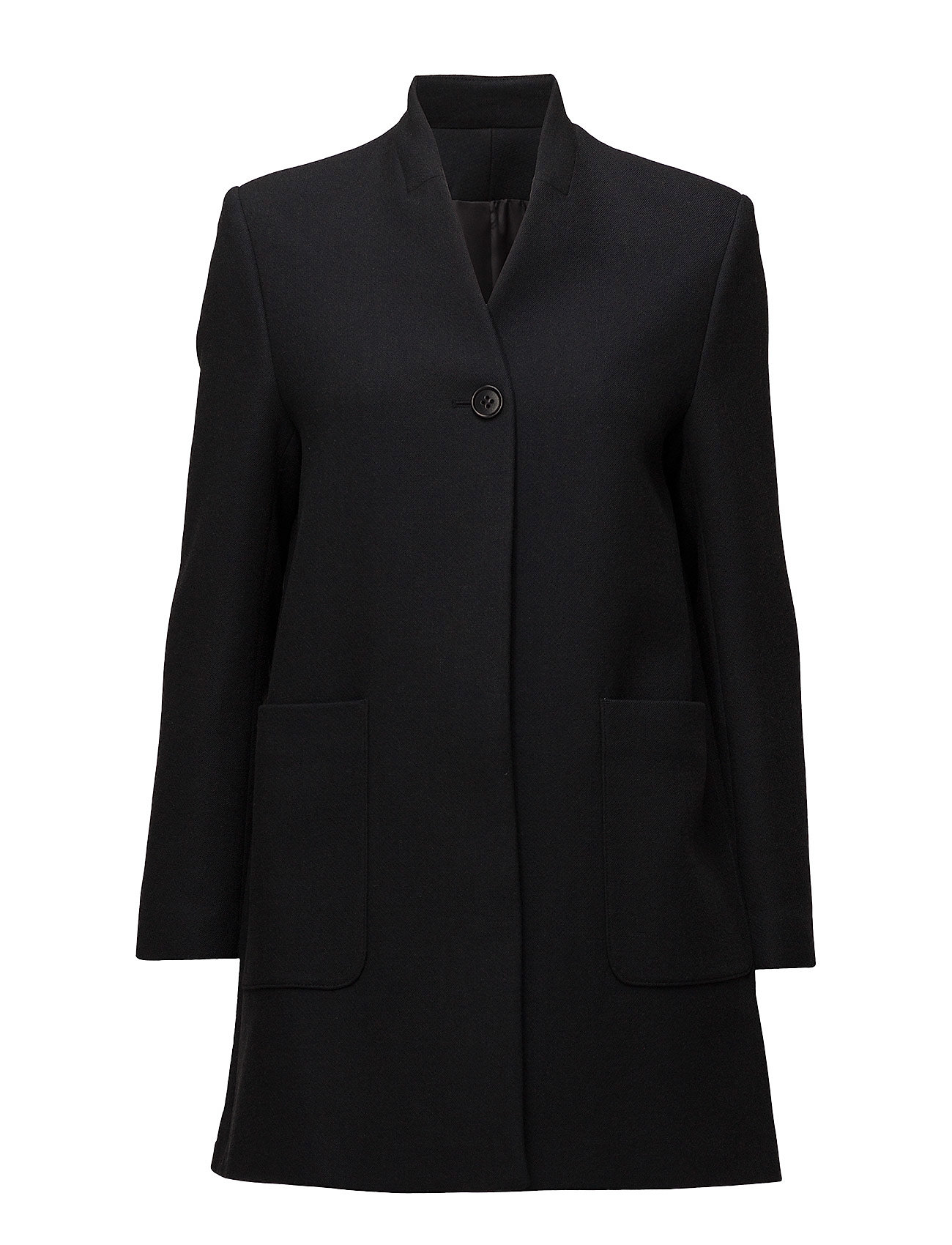 Filippa K Lara Coat