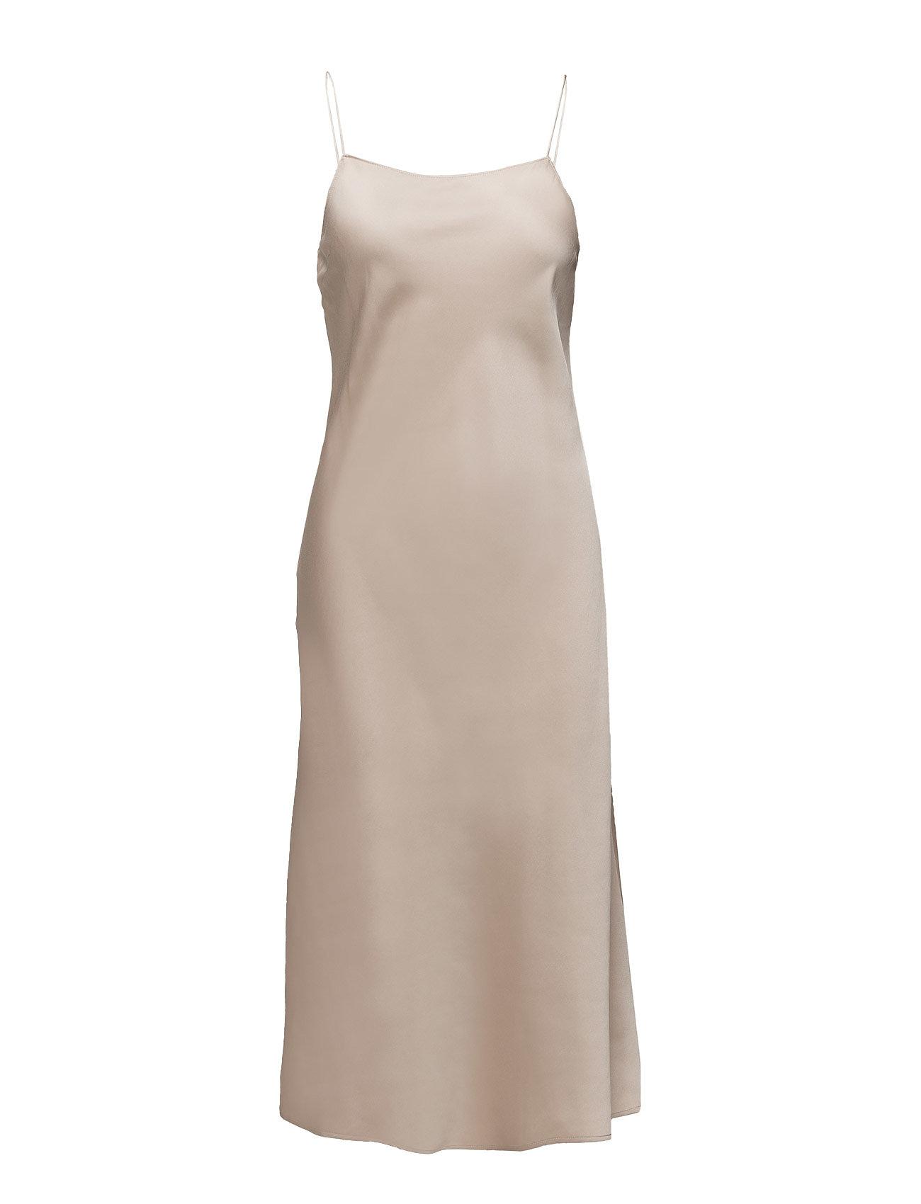 Filippa K Slinky Slip Dress