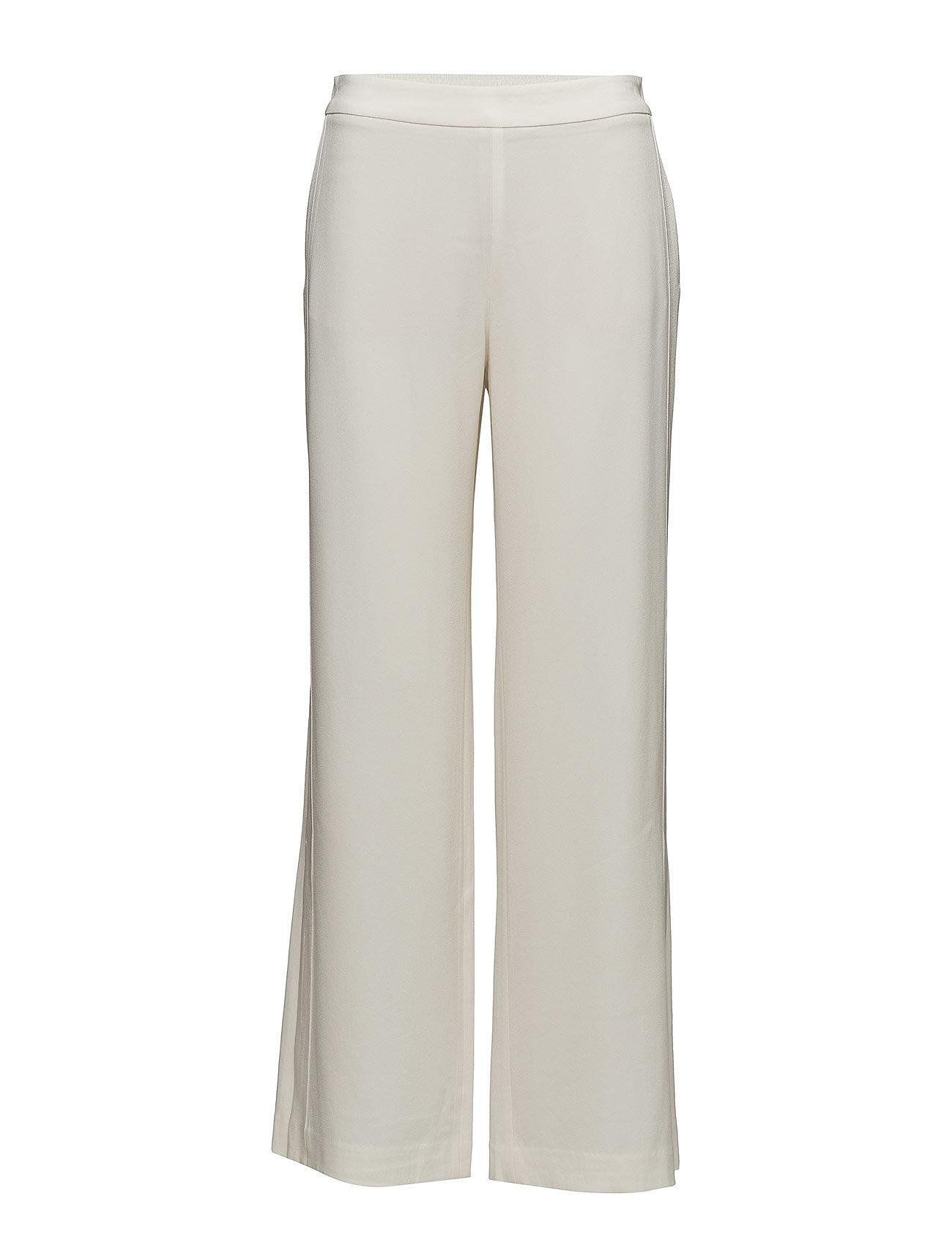 Filippa K Clare Wide Leg Trousers