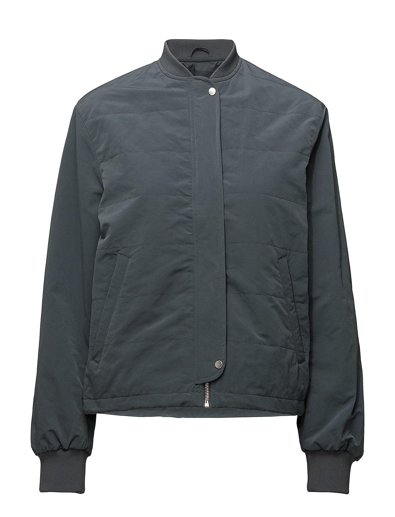 Filippa K Ryder Bomber Jacket