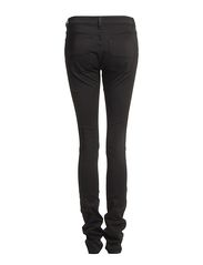 Gracie Twill Jeans