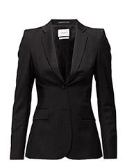 Eve Cool Wool Jacket
