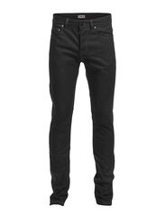 Filippa K M. Samuel Raw Stretch Jeans