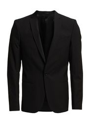 Filippa K M. Christian Cool Wool Jacket