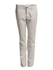 Filippa K Rita Twill Cotton Chino