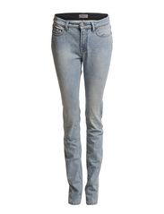 Filippa K Gracie Light Blue Wash