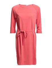 Filippa K Crepe Tunic Dress