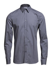 M. Paul Stretch Shirt - Breeze