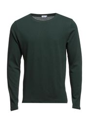 M. Sharp Long Sleeve - Spruce
