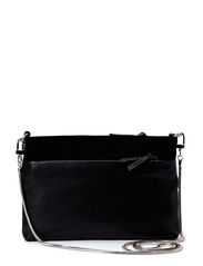 Ace Mini Bag - Black