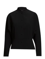 Tory Jacket - Black