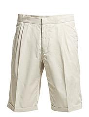 M. Summer Shorts - Dover