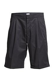 M. Summer Shorts - Vault