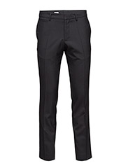 Filippa K M. Christian Cool Wool Slacks