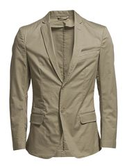 Filippa K M. Rick Stretch Twill Jacket