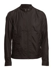 Filippa K M. Nylon Biker Jacket