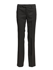 Lily Slacks - Black