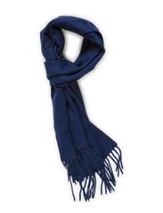 M. Cashmere Scarf - Space