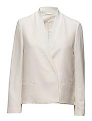 Abbey Jacket - GINGER