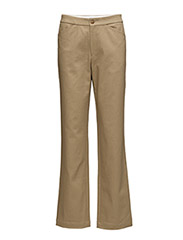 Nick Pants - KHAKI