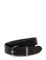 Hip Belt - BLACK