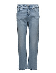 Filippa K Alex Light Wash Denim