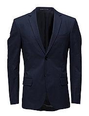 M. Rick Striped Blazer Filippa K Suits & Blazers