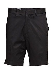 M. Gregory Shorts - BLACK