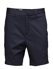 M. Gregory Shorts - NAVY