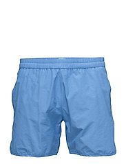 M. Liad Swimshorts - FROST