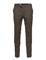 M. Liam Suit Slacks - FEN MEL.