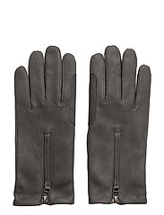 M. Zip Glove - SLATE