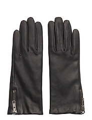 Zip Glove - NAVY
