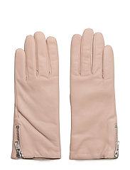 Zip Glove - TEAROSE