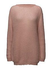 Filippa K - Maxi Mohair Sweater