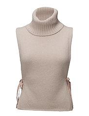 Filippa K - Wool Neck Warmer