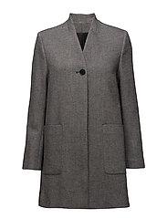 Lara Coat