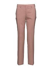 Bea Pants - ROSE