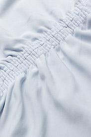 ... Asymmetric Evening Dress; Asymmetric Evening Dress
