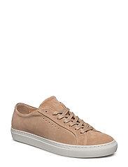 Kate Sneaker - DUNE