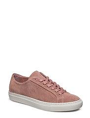 Kate Sneaker - ROSE