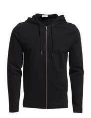Filippa K M. Light Sweat Hood