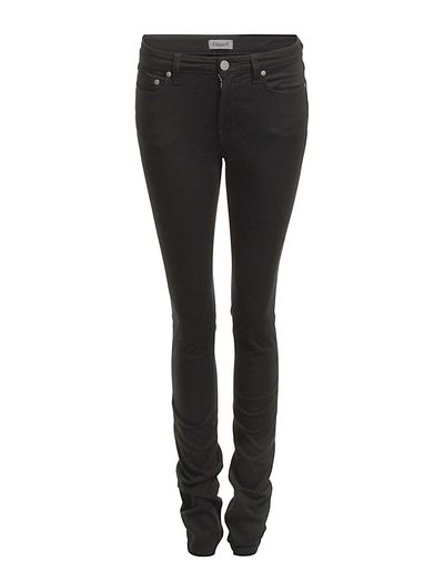 Filippa K Gracie Twill Jeans