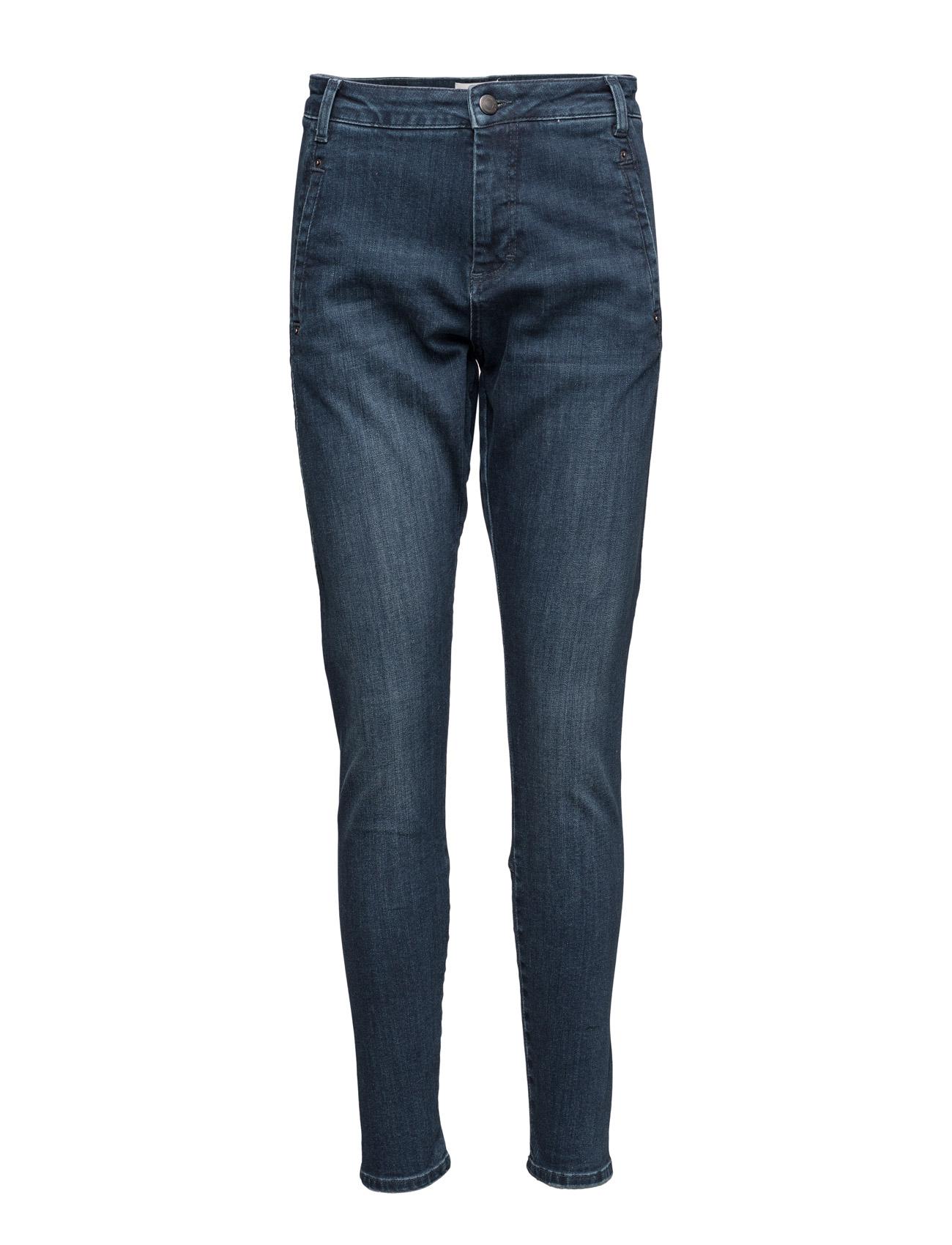 Jolie 397 Proper, Jeans FIVEUNITS Skinny til Damer i