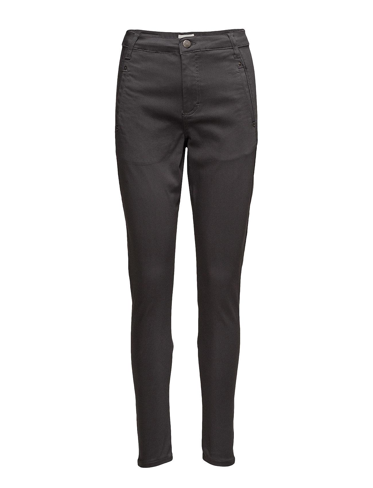 Jolie 606 Magnet Pants (2628469701)