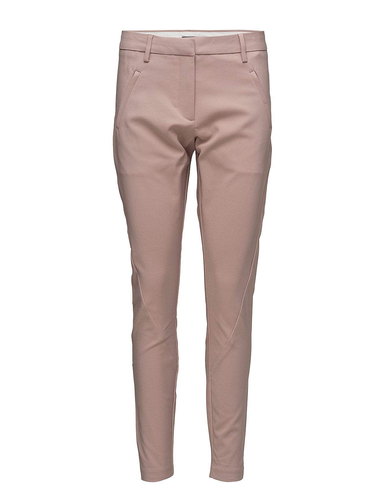 FIVEUNITS Angelie 238 Fawn Jeggin, Pants