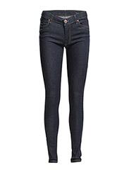 Penelope 254 Nordic Blue, Jeans - Nordic Blue