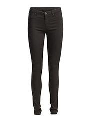 Penelope 603 Black Stone, Jeans - Black Stone